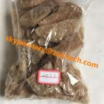 white, yellow, brown, pink crystal Ethylone / MDEC / BK-MDEA 99%min CAS#1112937-64-0