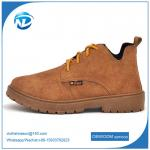 Latest Girl Footwear Design Casual Shoes For Ladies
