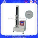 o equipamento de testes material universal BF-BL-500NS da resistência à tração de 50KG /500N personalizou a máquina de testes universal