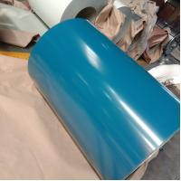 Prepainted steel sheet/coil PPGI/PPGL price per kg Color Coated Steel Coil ,PPGI ,Prepainted Galvanized