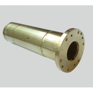 HR08A Middle Westwind Air Bearings CNC Router Motor Spindle Air Bearing