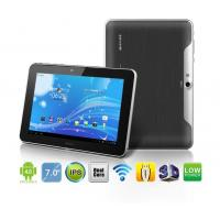 Ainol fire  tablet PC 7inch IPS 1280x800 Dual Core 1.5GHz 1G RAM 16GB Bluetooth 5.0MP Came