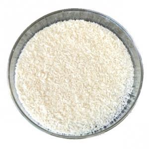 China Cas 60096-23-3 Indole Powder / White Medical Intermediates High Purity on sale