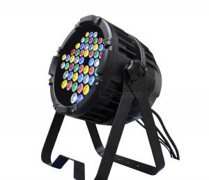 China 90W moving Led Stage Lights   on sale