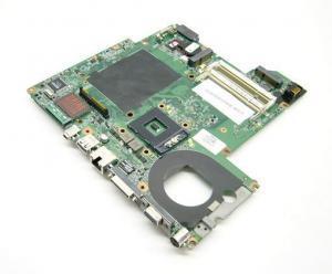 China hp dv2000 amd laptop motherboard 448598-001 448596-001 417036-001 460715-001 on sale