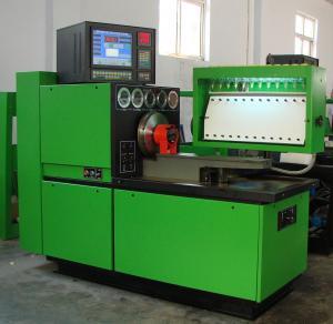 China diesel A,B,P,MW,Z,Lucas,VE pump test bench PCM-E on sale