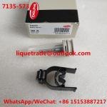 DELPHI repair kits , 7135-573 , 7135 573 , 7135573 , include (nozzle E374+ valve 28277576 )