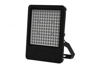 China 150W LED Flood Light Retrofit  3030  Replacement Tranditional Lamp on sale