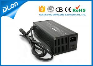 China mobility scooter tricycle battery charger tricycle electric scooter ce apprroved battery charger lead acid 12v 36v 48v on sale