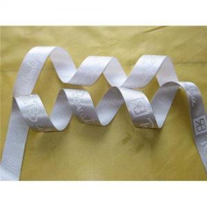 China Bag webbing,nylon ribbon weaving,shoulder belt,bags knitting belt on sale