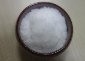 China Soap Detergent Material Borax Sodium Borate , Reliable 95% Borax Granular on sale