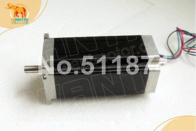 57BYGH115-003B