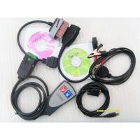 NEW Lexia-3 Citroen/Peugeot Diagnostic Tool