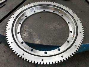 China Rothe Erde External gear 50Mn slewing bearing of 231.20.0500.013 slewing ring in stock on sale