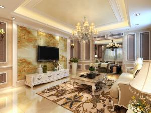 China Decoration waterproof fireproof wpc wall panel on sale