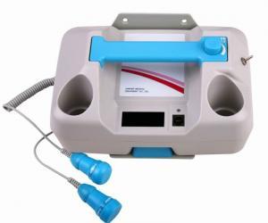 China fetal heart rate monitor/ Fetal Doppler/ Portable/handheld Doppler on sale