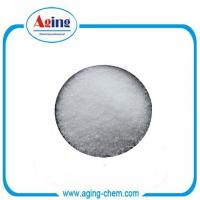 CITRIC ACID ANHYDROUS (CAA)FOR FOOD ADDITIVE