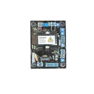 China 1 Phase AC Electric Generator Automatic Voltage Regulator AVR Stamford  SX440 on sale
