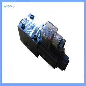 China replace vickers solenoid valve china made valve DG5S-H8-6C on sale