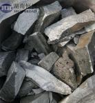 China Aluminum Scandium Zirconium Master Alloy Al2%Sc1%Zr Al-Sc-Zr Alloys wholesale