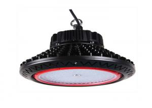 China Energy Saving LED Linear High Bay Light , 120w LED High Bay Light Fixtures on sale