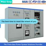 GCS customized economic ac low tension lighting switchboard
