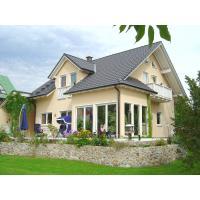 Dormitory use prefab house