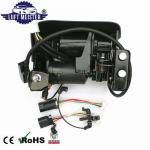 new in stock now OE# 15254590 19299545 suspension Air Compressor  Fits for Cadillac Escalade Avalanche Suburban Tahoe