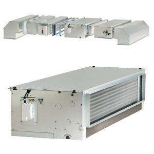 China air treatment units pneumatic air units on sale