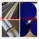 B468B463B473B462B366-WP20CB  Nickel Alloy Pipes,tube , fitting, Flanges