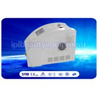Smart Q Switch ND YAG Laser Pigment  Removal Machine With Wind + Water Cooling