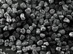 60/40 Micron Diamond Grit Powder , High Pure Diamond Powder / Particles