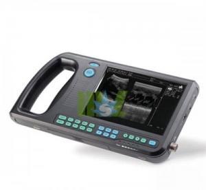 Quality Best&full digital ultrasound scanner for sale-MSLDU08 for sale