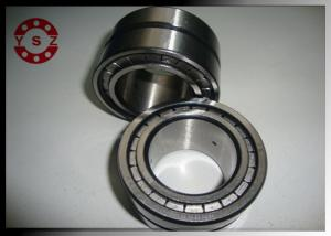 China High Accuracy Self Aligning Roller Bearings Construction Machinery 21305CC / W33 on sale