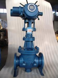 China Radiator Resilient Wedge Gate Valve / 2 Threaded Resilient Seal Gate Valve on sale