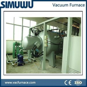 China Vacuum annealing furnace on sale
