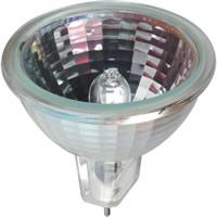 China Ice-cream Bulb and general candle bulb on sale
