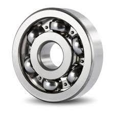China High demand custom CNC turning machining deep groove ball bearing 6300 ball bearings Series Manufacturer on sale