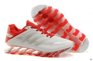 China Adidas Springblade Razor Shoes on sale