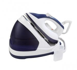 China EMIR07 steam station/steam iron/50g.min/vertical steam/1L water tank on sale