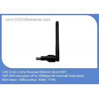 Professional DVB Accessories RT5370 USB WIFI Adaptor For HD Digital DVB Receiver,SKYBOX M3, F3,F5,etc