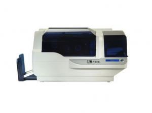 China Card Printer on sale