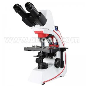 China 40x - 1600x Wireless Digital Optical Microscope For Lab A31.0810 on sale