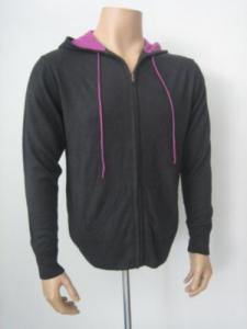 China Cashmere Sweater, Men's Cashmere, V Neck Cashmere Sweater on sale