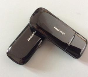 China New stock HUAWEI E1820 HSPA 21.6Mbps 3G modem Made in china 3G USB Modem and 3G Data Card on sale