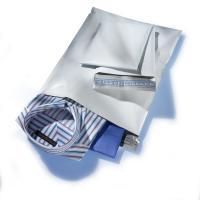 Courier Bag Mailing envelope /Custom Printed Plastic Bags/Jiffy Bags