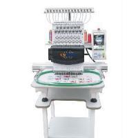 Embroidery Machine 1501-CS