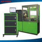 415V 50 / 60HZ Common rail System and Diesel Fuel Pump Test Bench automatic 22K 2000 bar