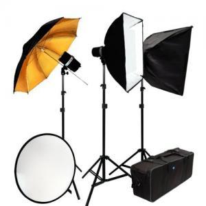China QH DGS D classic series professional studio flash light on sale