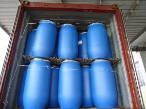 China Sodium Lauryl Ether Sulfate, SLES 70% on sale
